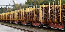 RailCargoNordics.jpg