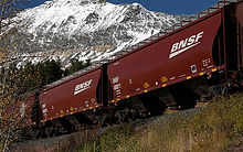 RailCargoMountains.jpg