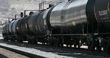 RailCargoFuel.png