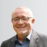 Georg Birwer