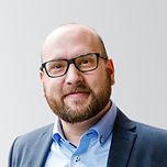 Dominik Mutschler