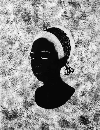 Black Iconography, 2019