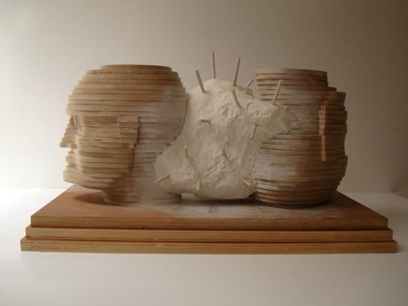 Untitled, 2012