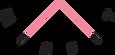 Misfit-logo-COLOR_orez.png
