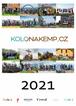 Kalendář KOLONA 2021