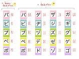 12) Dakuon&Han-dakuon.JPG