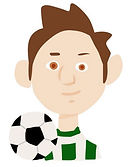 footballPlayer.jpg