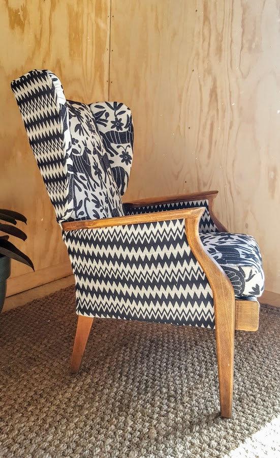 Super Parker Knoll Machost Co Dining Chair Design Ideas Machostcouk