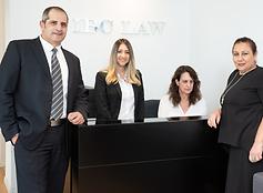 IBC Law