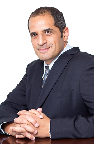 Harel Cohen