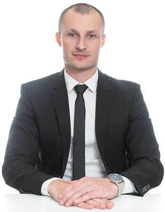 Oleg Shabes