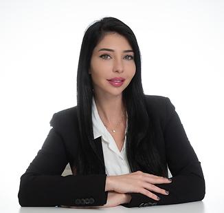 Yana Fisher