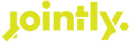 jointly-logo-1.png