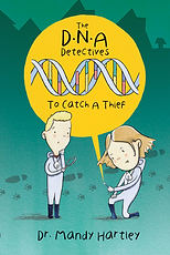 DNA Detectives 2.png