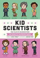 kid scientists.jpg