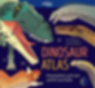 Dinosaur Atlas.jpg