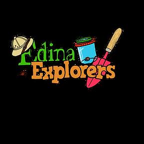 edina explorers logo colour 2.png