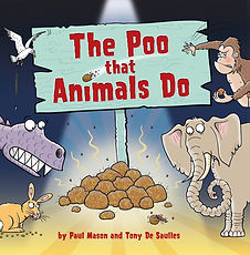 The Poo That Animals Do 2.jpg