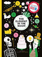 element in the room.jpg