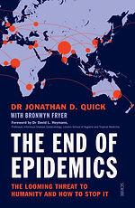 End of Epidemics 1.jpg