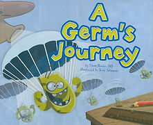 a germs journey.jpg