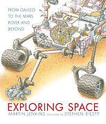 Exploring Space.jpg