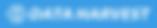data-harvest-master-logo-design-2019-blu