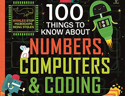 100 things about numbers.jpg