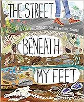 Street Beneath My Feet.jpg