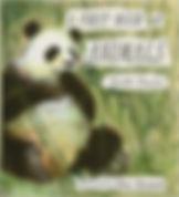 first book of animals.jpg