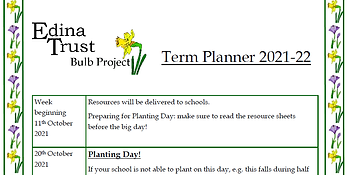 term planner pic.png