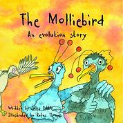 molliebird.png