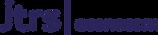 jtrs logo.png
