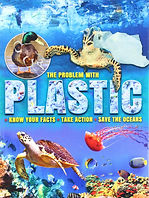 the problems with plastic.jpg