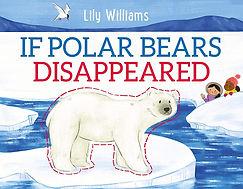 If Polar Bears 2.jpg