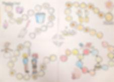 photo complete board - colour smol.jpg