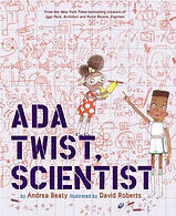 ada twist scientist.jpg