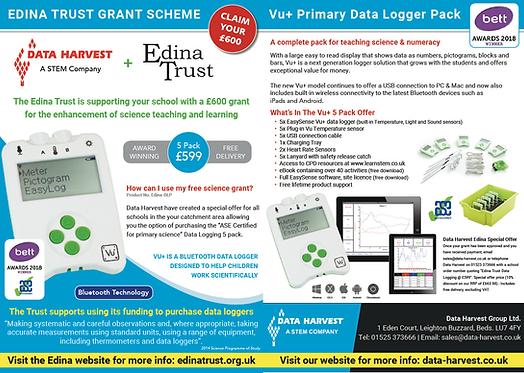 Data Harvest 2018-19 Flyer.png