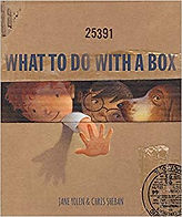 what to do with a box.jpg