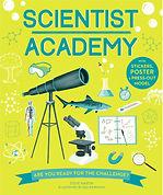 Scientist Academy.jpg