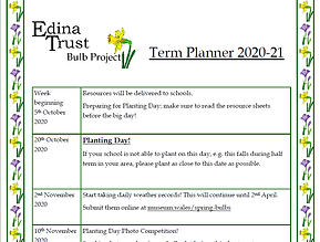 term planner 2020-21.png