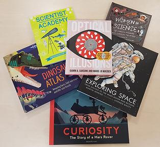 All 2018 Books 1.jpg
