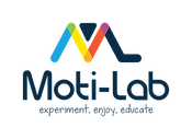 Moti-Lab Logo Strapline.png