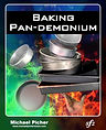 Baking Pan-demonium New Box Art.jpg