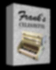 frank's celestette box.png copy..png