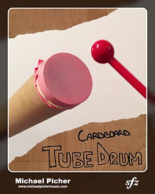 Cardboard Tube Drum New Box Art.jpg