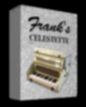 frank's celestette box.png