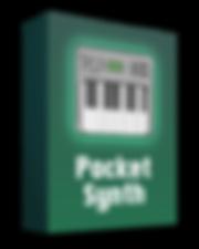 pocket synth box.png..png