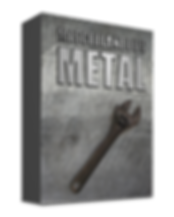 misc metal box4.png