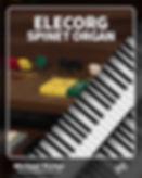 ElecOrg New Box Art.jpg